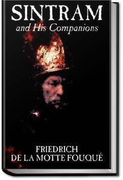 Sintram and His Companions | Friedrich de La Motte-Fouqué