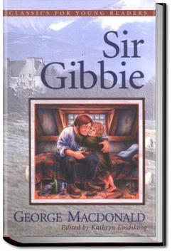 Sir Gibbie | George MacDonald