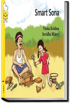 Smart Sona   Pratham Books