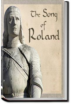 The Song of Roland | Anonymous