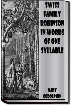 Swiss Family Robinson | Mary Godolphin