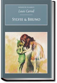 Sylvie and Bruno | Lewis Carroll