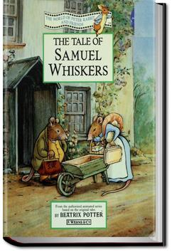 The Tale of Samuel Whiskers | Beatrix Potter