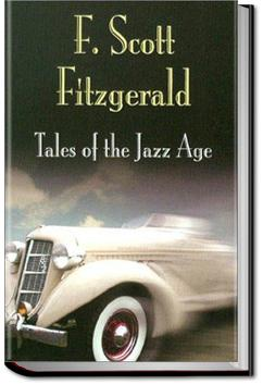Tales of the Jazz Age | F. Scott Fitzgerald