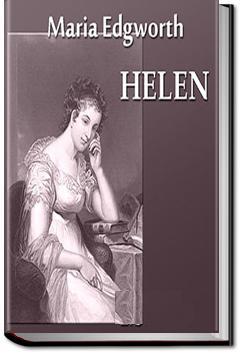 Tales and Novels - Volume 10   Maria Edgeworth