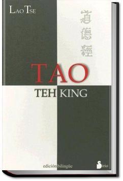 The Tao Teh King | Laozi