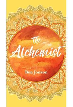 The Alchemist | Ben Jonson