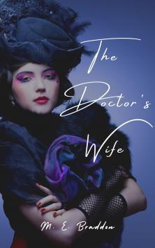 The Doctor's Wife | M. E. Braddon