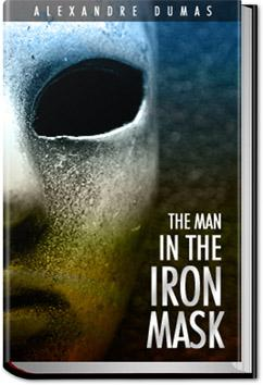 The%20Man%20in%20the%20Iron%20Mask%20by%20Alexandre%20Dumas.jpg