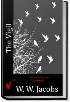 The Vigil | W. W. Jacobs