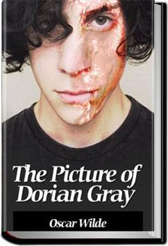 an analysis of basils life in the novel the picture of dorian gray by oscar wilde The picture of dorian gray oscar wilde table of contents plot overview summary & analysis the preface–chapter two buy the print the picture of dorian gray sparknote on bncom read.