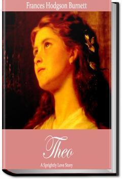 Theo | Frances Hodgson Burnett