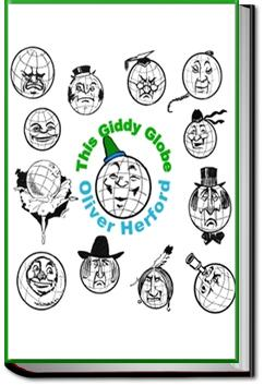 This Giddy Globe   Oliver Herford