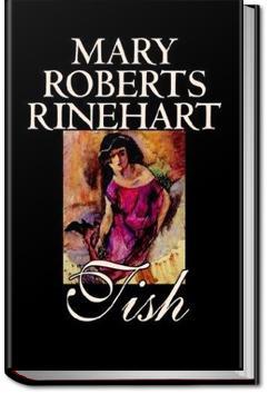 Tish | Mary Roberts Rinehart