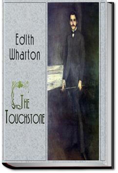 The Touchstone | Edith Wharton