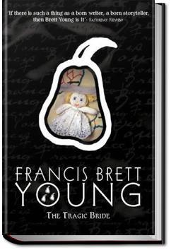 The Tragic Bride | Francis Brett Young