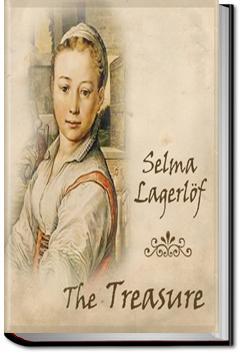 The Treasure | Selma Lagerlöf