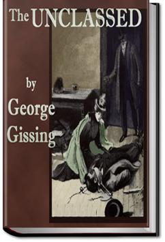 The Unclassed | George Gissing
