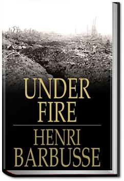 Under Fire: the story of a squad | Henri Barbusse