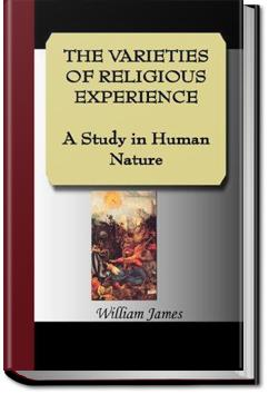 Varieties of Religious Experience | William James