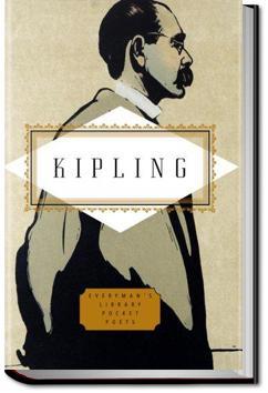 Verses | Rudyard Kipling