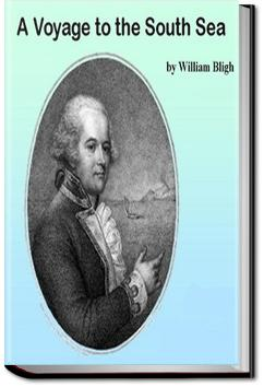 A Voyage to the South Sea | William Bligh
