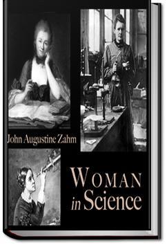 Woman in Science | John Augustine Zahm