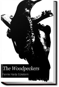 The Woodpeckers | Fannie Hardy Eckstorm