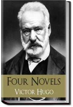 The Works of Victor Hugo | Victor Hugo