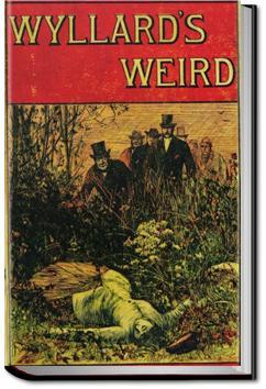 Wyllard's Weird | M. E. Braddon