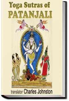 The Yoga Sutras of Patañjali | Patañjali
