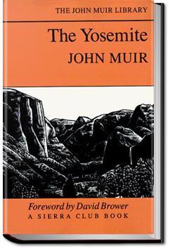 The Yosemite | John Muir