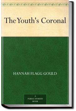 The Youth's Coronal | Hannah Flagg Gould