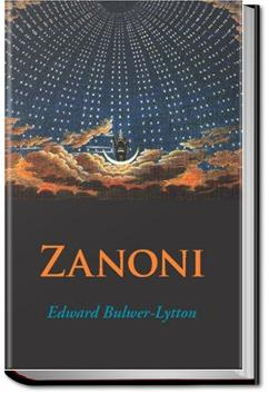 Zanoni | Baron Edward Bulwer-Lytton