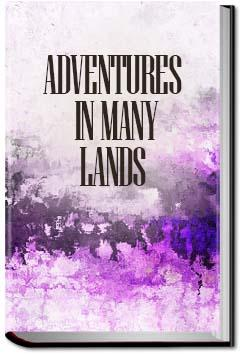 Adventures in Many Lands | Various