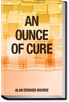 an ounce of cure