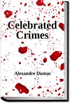 Celebrated Crimes | Alexandre Dumas