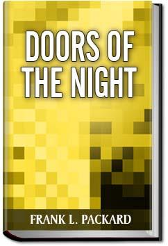Doors of the Night | Frank L. Packard