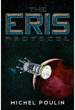 The Eris Protocol   Michel Poulin