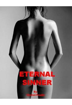 Eternal Sinner   Michel Poulin
