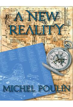 A New Reality | Michel Poulin
