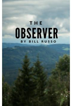 The Observer   Bill Russo