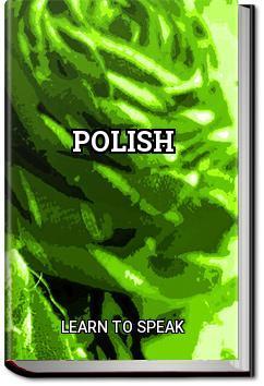 Polish - Flamric   Learn to Speak