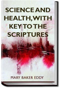 science and health with key to the scriptures pdf