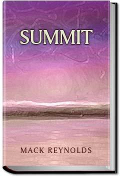 Summit | Mack Reynolds