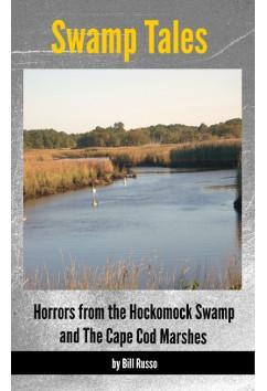 Swamp Tales   Bill Russo