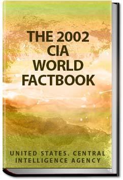 E government books free download