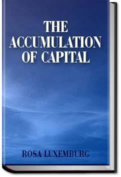 book economic models methods