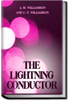 The Lightning Conductor | C. N. Williamson and A. M. Williamson