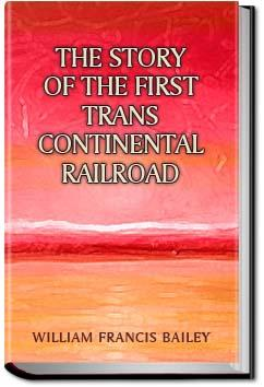 the influence of the first transcontinental They were instrumental in the completion of the transcontinental railroad  19th century law was first to restrict immigration of specific group.